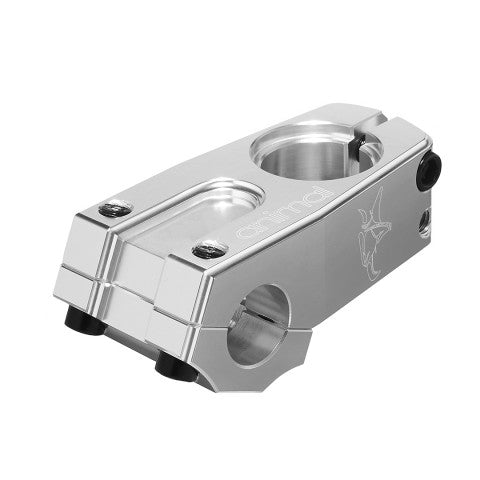 Animal Inverse Top Load BMX Stem