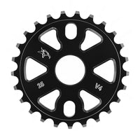 Animal V4 Sprocket