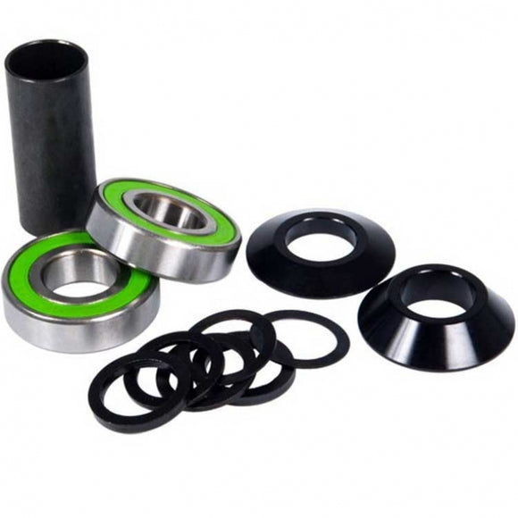 S&M Mid BMX Bottom Bracket