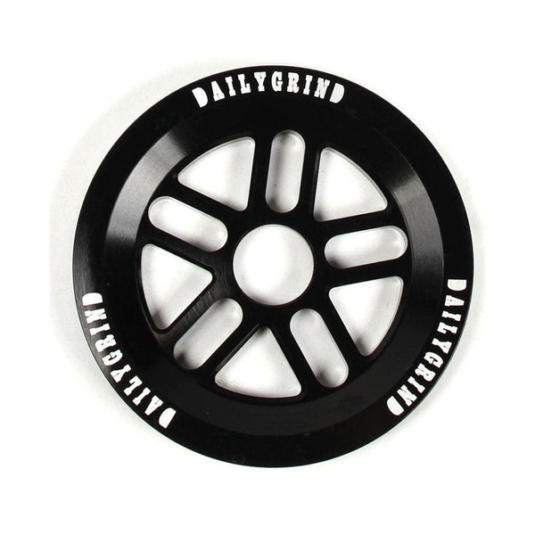 Daily Grind Millennium V2 Sprocket