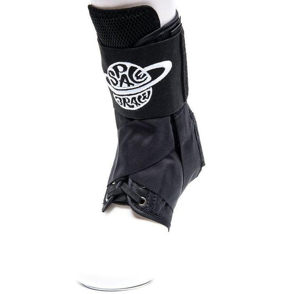The Space Brace Ankle Brace