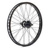 Cult Crew Rear Freecoaster Wheel