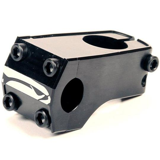 Animal MR BMX Stem