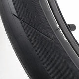 "Cult Pool 20"" BMX Tire"
