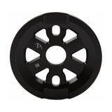 Animal v4 Security Guard BMX Sprocket