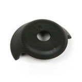 S&M Cymbal Drive Side BMX Hub Guard