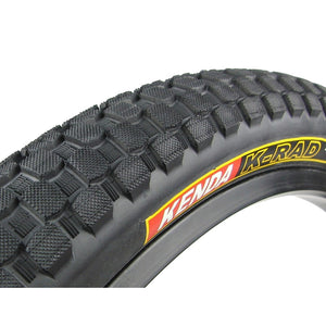 Kenda K-Rad Tire