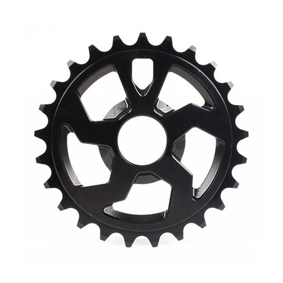 Cult NWO BMX Sprocket