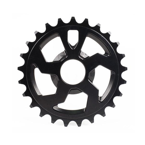NWO Sprocket