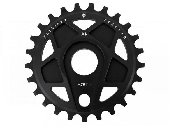 Fly Tractor XL2 BMX Sprocket