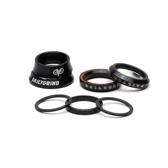 Daily Grind Integrated BMX Headset
