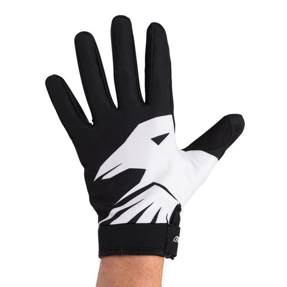 Shadow Conspire Gloves | Registered