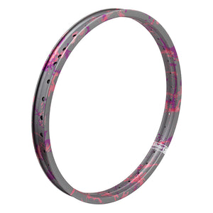 "Shadow Truss 20"" BMX Rim"