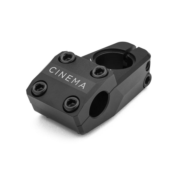 Cinema Martinez BMX Stem