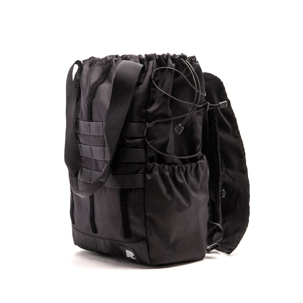 A&P HT-DB20 Multi tote backpack