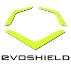 Evo Shield