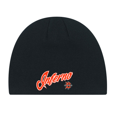 Board Toque  (Delta Fastpitch)