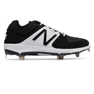 3000V3 Metal Low - Absolute Baseball Academy