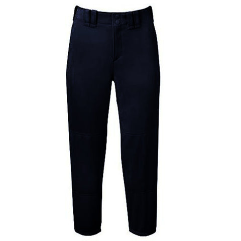 Mizuno Softball Pants (Classics)