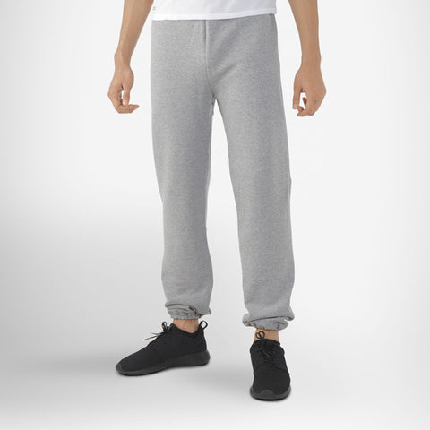 Russell Dri Power Fleece Pant