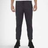 Russell Cotton Rich Jogger Pant