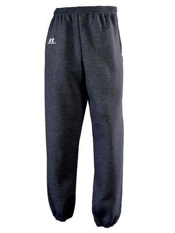 Russell Athletics Dri-Power Fleece Pant with Pockets