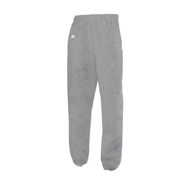 Youth Russell Dri Power Fleece Pant