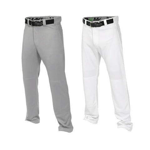 Easton Mako II Pants - Long Unhemmed (North Shore)