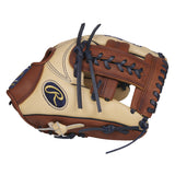 Rawlings Gold Glove Club - November 2018 (PRO882-19CTI)