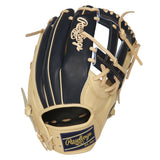 Rawlings Gold Glove Club - August 2019 (PRONP7-7CN)