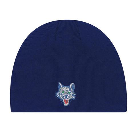 Board Toque - Timberline Wolves