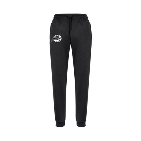 Youth Hype Jogger Pant (Lord Tweedsmuir)