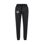 Ladies Hype Jogger Pant (Lord Tweedsmuir)