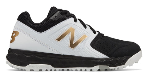 New Balance STVELO Fastpitch Turf