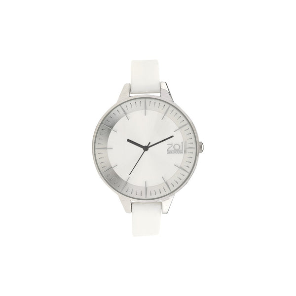 Zoi Denmark Visible - White