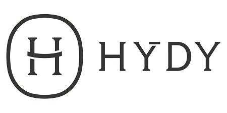 HYDY Bottles LOGO, HYDY Water bottles, HYDY, Vacuum, Insulated, Thermal, Water Bottle, BPA Free, Stainless Steel, Hold Ice Longer, Keep Drinks Hot, Rust Proof, Modern Stylish, Flask in 3 Sizes, iF design award winner, World Oceans Day, 1% FOR THE PLANET
