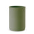 Silicone sleeve- Army Green, HYDY - Water bottles, 18/8 (304) Stainless Steel, BPA Free, Reusable