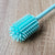 Bottle Cleaning Brush- Blue, HYDY - Water bottles, 18/8 (304) Stainless Steel, BPA Free, Reusable