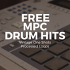 FREE MPC DRUMS