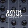 Synth Drums