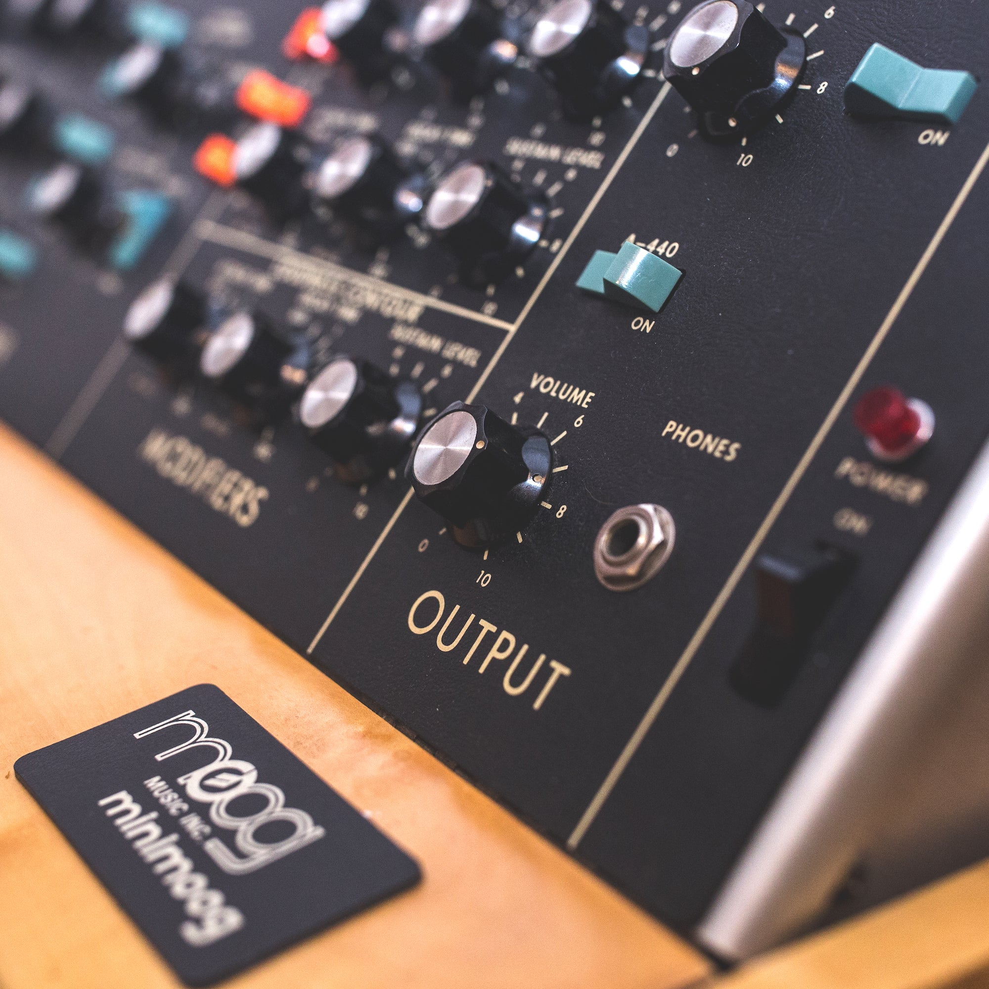 Analog synth sounds   Drum sample packs - THE SOUND CO - The