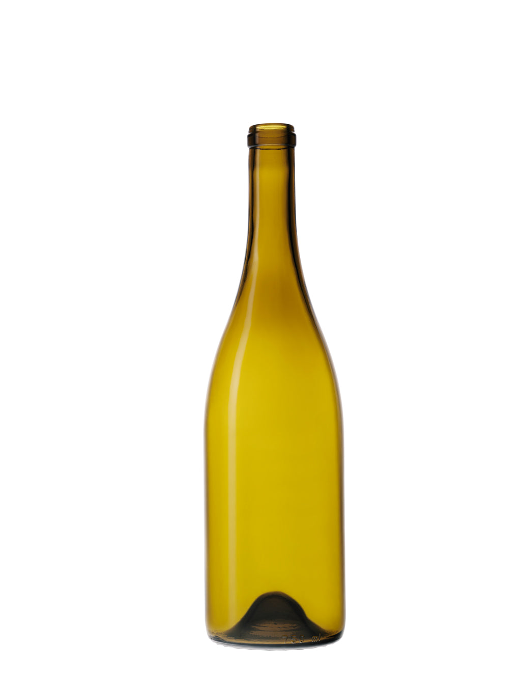 Bergstrom, Sigrid, Chardonnay, WIlliamette Valley 2014