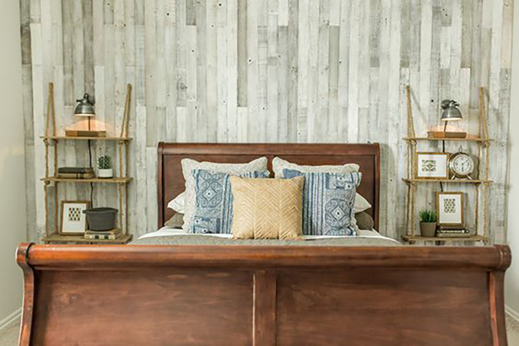 Plank and Mill Projects Bedroom Roundup Hey Thuy Whitewash