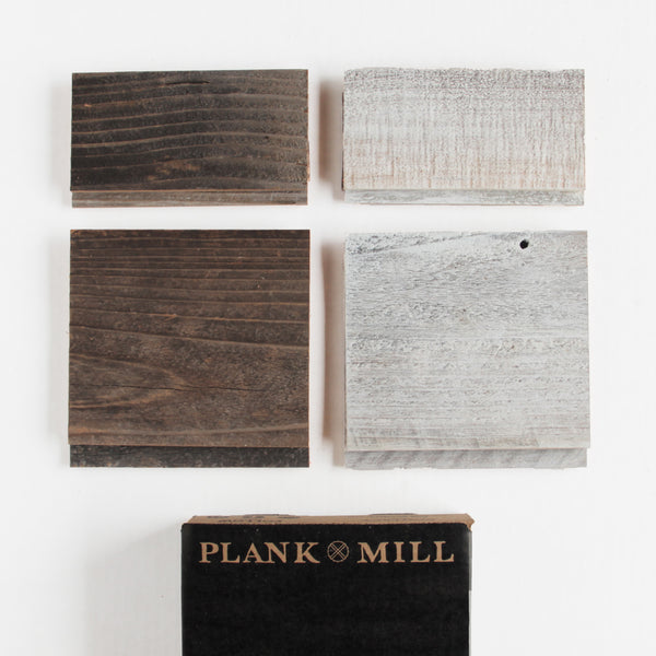 peel and stick wood wall planks and mill ship lap barn wood