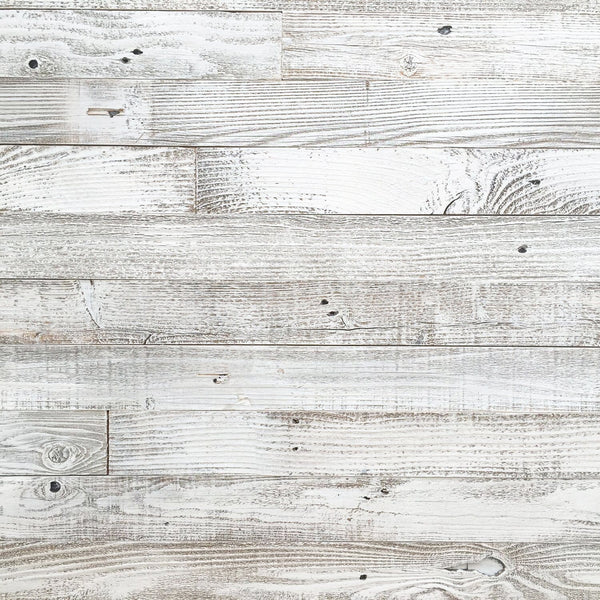 Whitewash Barn Wood Planks Whitewash Reclaimed Wood