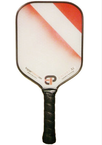 Paddle Encore XL - Smash Pickleball Paddle