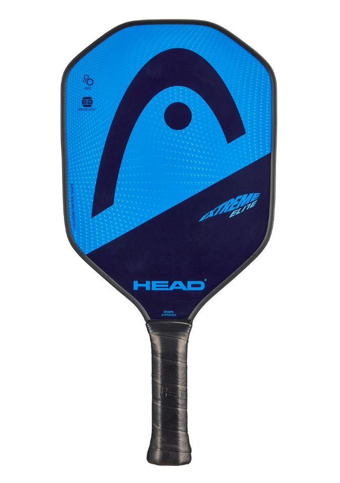 Paddle Extreme Elite - Smash Pickleball Paddle