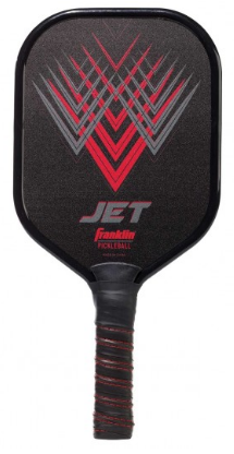 Paddle Jet - Smash Pickleball Paddle