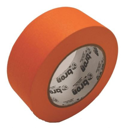 Court Lines Court Line Tape - Smash Pickleball Court Lines