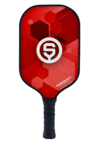 Paddle Powershot - Smash Pickleball Paddle